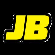 1974 Yamaha Rd350 Cafe Racer - JBMD4058591 - JUST BIKES